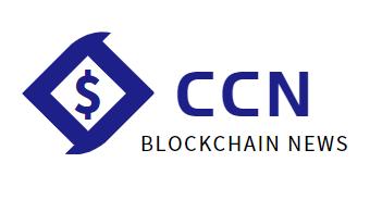 CCN Coin