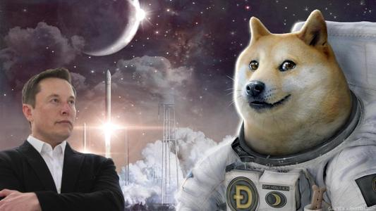 Mars Rabbit, a new BSC deployed DEFI + NFT blockchain project roaring across the horizon- the next generation community token that is positioned to surpass Dogecoin